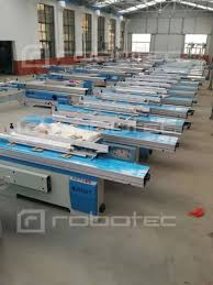 altendorf sliding table saw mj61 30 digital readout woodworking altendorf precision sliding