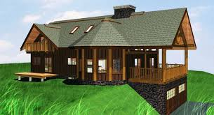 how to design your own home online free design your own home online jordimajo com