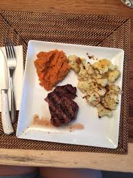 d inition cuisine am ag i m back to bloggin metabolic diet deets fittybritttty