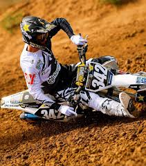 ama district 14 motocross motocross action magazine mxa weekend news round up changing of
