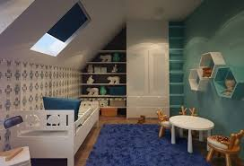 papier peint chambre ado charmant papier peint chambre ado fille 7 chambre enfant sous