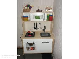 cuisine dinette pas cher cuisine bois enfant occasion sticker limmaland cuisine