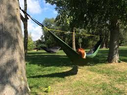 austria go hammock set up we manufacture cutting edge hammocks