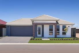 traditional rossdale homes rossdale homes adelaide south