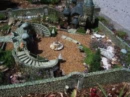 62 best mini garden images on pinterest fairies garden gnome