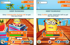 despicable me halloween background despicable me minion rush tips tricks and cheats imore