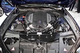 2015 bmw alpina b6 xdrive gran coupe 2015 bmw alpina b6 xdrive gran coupe engine photo 307695