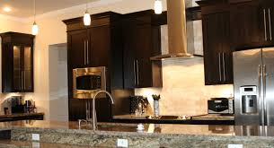review ikea kitchen cabinets synergy kitchen cabinets discount prices tags kitchen cabinets
