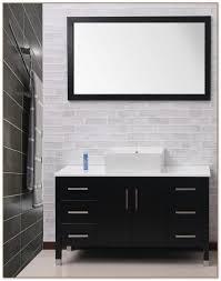 Backlit Bathroom Vanity Mirrors Bathroom West Elm Bathroom Vanity 50 Backlit Bathroom Vanity
