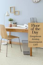 Congoleum Laminate Flooring 8 Best My Beautiful Floor Images On Pinterest A Call Carpets