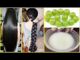 kalonji for hair growth how to grow hair super fast with black seeds kalonji fast hair