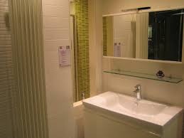 En Suite Bathrooms by Design For Small Ensuite Bathroom Bathroom Design Ideas Awesome En