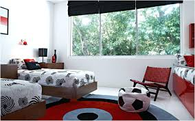 headboards awesome blue headboard inspirational bedrooms