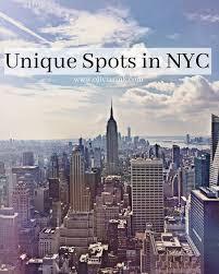 New York travel essentials images Best 25 weekend new york ideas city 2017 weekend jpg