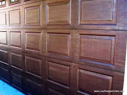 Overhead Door Panels Door Garage Overhead Garage Door Repair Garage Door Panels