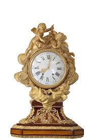 Antique Mantel Clocks Value Antique Clock Png Name Antique Wall Clockpng Clip Art 1128 Png