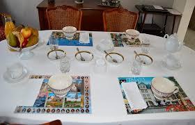 chambre d hote jou les tours chambre d hôtes la jocondienne tours val de loire tourisme