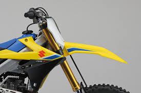 motocross bike weight 2018 suzuki rm z450 reviews comparisons specs motocross