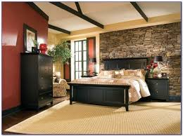 American Style Bedroom Furniture Early American Bedroom Furniture Best Home Design Ideas
