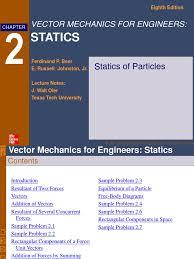 vector mechanics popular mechanic 2017