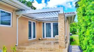 pergola design awesome a frame patio roof metal patio structure