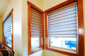 interior design blinds shades u0026 shutters in monument co