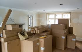 Kitchen Cabinets In Pa Paint