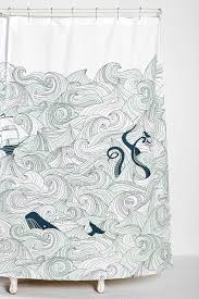 Zoological Shower Curtain by 27 Best Hall Bath Images On Pinterest Navy Bedrooms Anchors And