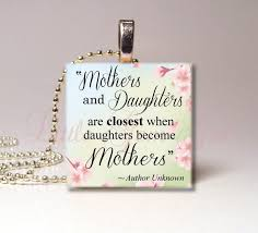 happy mother u0027s day quotes from son daughter daughter in law son