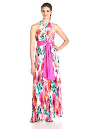 eliza j maxi dresses archives women dresses online