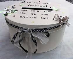 cagnotte mariage mariage theme musique urne partition cadeau photophore boite