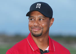 tiger woods retirement golfer comes clean