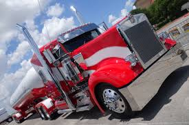 2016 kenworth calendar 2015 shell rotella superrigs show u2013 road kings