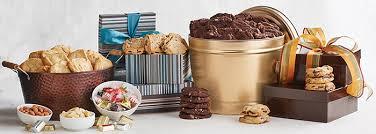 cookie gifts fall cookies buy gourmet cookies gifts online carolina cookie