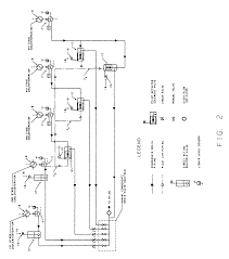 patent us8075668 drainage system for compressor separators