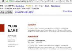 Bank Teller Resume Examples No Experience by Download Resume For Bank Teller Haadyaooverbayresort Com