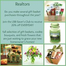 53 best realtor gift ideas images on realtor gifts