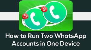 whatsapp messenger apk file free dual whatsapp messenger guide for android app apk free