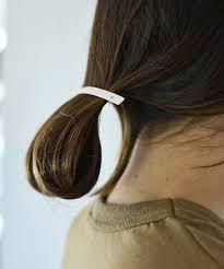hair barrette sylvain le hen hair barrette xs 021 project scn