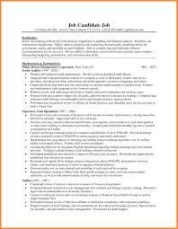 Internal Audit Job Description For Resume Night Auditor Job Description Resume Free Resume Example And
