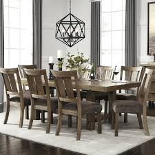 Ebay Uk Dining Table And Chairs Cheap Dining Room Table Sets S Black And Chairs Ebay Uk Oval Glass