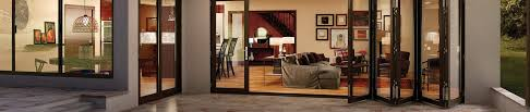 moving glass wall systems residential glass walls milgard