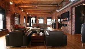 livingroom boston livingroom boston living room favorite living room boston ideas