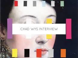throwback interview with chad wys 2014 u2013 workovereasy