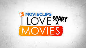 i love movies halloween special 2015 hd youtube