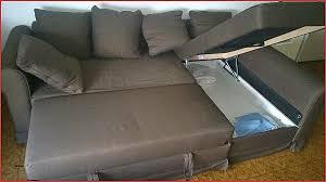 canapé d angle couleur prune canap d angle couleur prune canape d angle prune canape d angle
