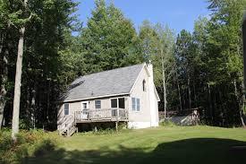 Trophy Amish Cabins Llc Home Facebook Atlanta Michigan Real Estate Homes Farms Lakefront Homes Land