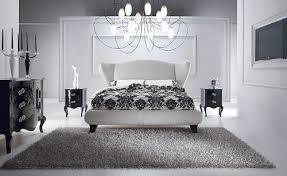 bedroom modern master unique unique modern bedroom decorating
