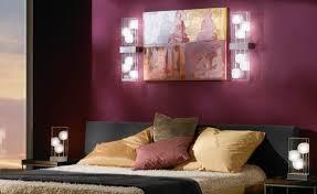 appliques chambre à coucher les erreurs à éviter dans l éclairage de la chambre à coucher