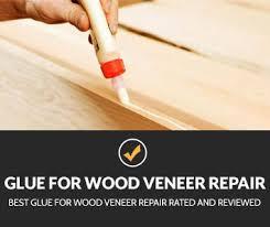 best glue for cabinet repair top 5 best glue for wood veneer repair 2021 gluefaq
